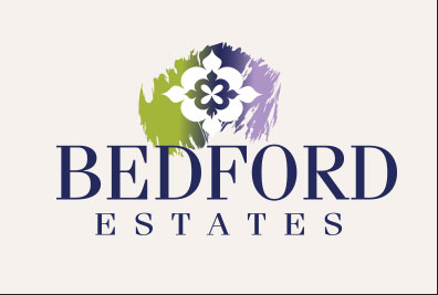 Bedford Estates