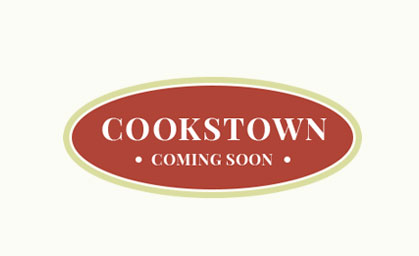 Cookstown
